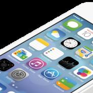 Repara tu iPhone en Logroño