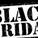 Prolongamos el Black Friday hasta el 30 de Noviembre