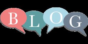blog virtual